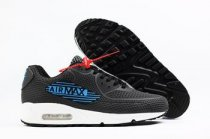 china cheap Nike Air Max 90 AAA shoes wholesale 007