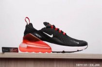 china nike air max 270 shoes cheap online 013