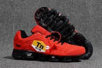 cheap Nike Air Max TN plus shoes wholesale in china 001
