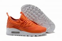 buy wholesale nike air max 90 shoes aaa 001