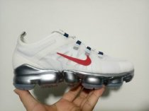 wholesale Nike Air VaporMax shoes women from china 003