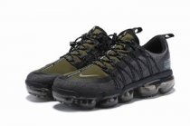 discount wholesale Nike Air VaporMax aaa online shoes 019