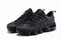 discount wholesale Nike Air VaporMax aaa online shoes 020