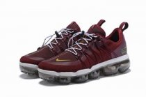 discount wholesale Nike Air VaporMax aaa online shoes 018