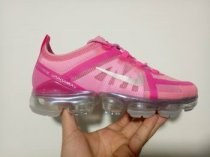 wholesale Nike Air VaporMax shoes women from china