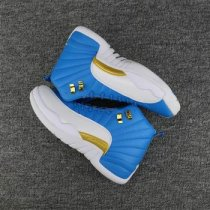 cheap nike air jordan 12 shoes for sale online 042
