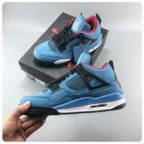 cheap wholesale  Air Jordan 4 AAA shoes from china 005