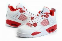 cheap wholesale  Air Jordan 4 AAA shoes from china 007