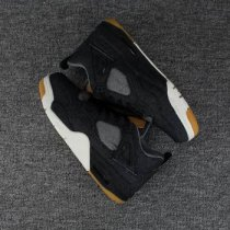 cheap wholesale  Air Jordan 4 AAA shoes from china 008