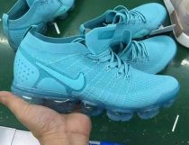 buy cheap Nike Air VaporMax 2019 shoes from china 002