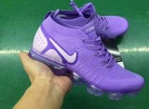 buy cheap Nike Air VaporMax 2019 shoes from china 001