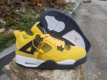china cheap nike air jordan 4 shoes wholesale005