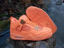 china cheap nike air jordan 4 shoes wholesale002