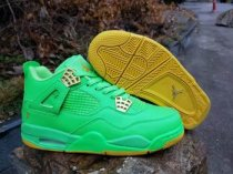 china cheap nike air jordan 4 shoes wholesale003