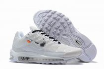cheap NIKE AIR MAX 97 UL shoes wholesale010