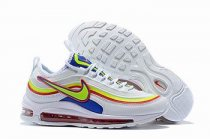 cheap NIKE AIR MAX 97 UL shoes wholesale012