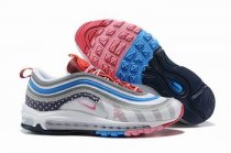 cheap NIKE AIR MAX 97 UL shoes wholesale009