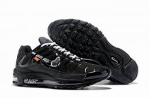 cheap NIKE AIR MAX 97 UL shoes wholesale011