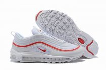 cheap NIKE AIR MAX 97 UL shoes wholesale008
