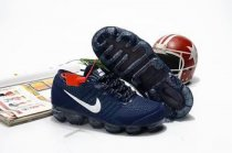 china cheap nike air max kid shoes for sale040