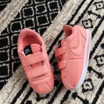 china cheap nike air max kid shoes for sale044
