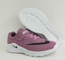 china cheap nike air max kid shoes for sale039
