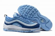 cheap nike air max 97 women shoes free shipping for sale007