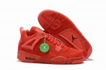 Air Jordan 4 AAA men shoes china cheap .002