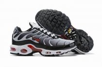 wholesale Nike Air Max TN plus shoes free shipping .010
