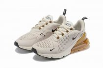 china nike air max 270 men shoes wholesale low price .005