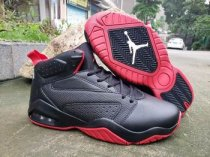 china Jordan Trainer shoes for sale free shipping .014