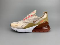 cheap nike air max 270 shoes free shipping online .003