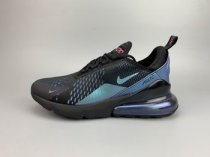 cheap nike air max 270 shoes free shipping online .005