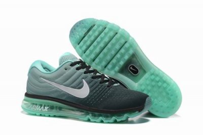 newest collection fa87c 99eaa china cheap nike air max 2017 shoes wholesale free shipping 011