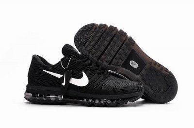 cheap wholesale nike air max 2017 shoes from china 020