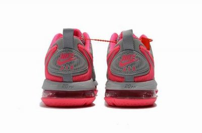 cheap Nike Air Max DLX 2019 shoes wholesale from china,bulk