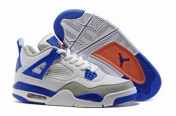 cheap wholesale  Air Jordan 4 AAA shoes from china 012