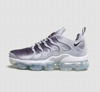 big sale 0ed8b ddac8 buy cheap Nike Air VaporMax PLUS shoes from china discount ...