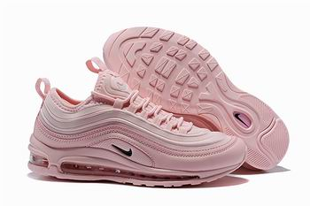 buy wholesale Air max 97 women  shoes in china016