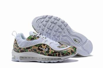 cheap NIKE AIR MAX 97 UL shoes wholesale023