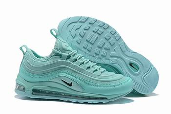 cheap NIKE AIR MAX 97 UL shoes wholesale015