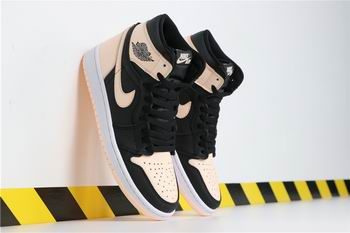 cheap wholesale nike air jordan 1 shoes -003