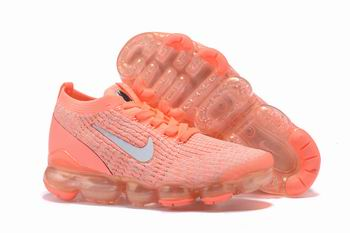 cheap wholesale Nike Air VaporMax 2019 shoes