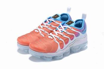 Buy Cheap Nike Air Vapormax Plus Shoes From China Discount Wholesale