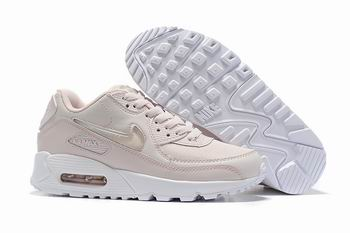 new arrival 072bd fbede free shipping nike air max 90 women shoes buy shop .004