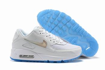 cheap wholesale Nike Air Max 90 AAA shoes .002