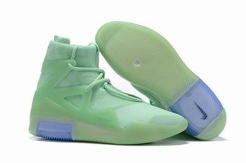 china cheap nike shoes,wholesale nike air jordan shoes cheap