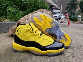 4104da2752b china wholesale nike air max shoes,cheap nike clothing from china ...