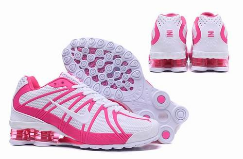 Nike Shox Wholesale Size 13  c771f1326