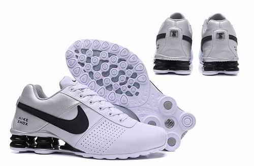 finest selection 5978e f1906 china wholesale nike shox shoes men cheap020